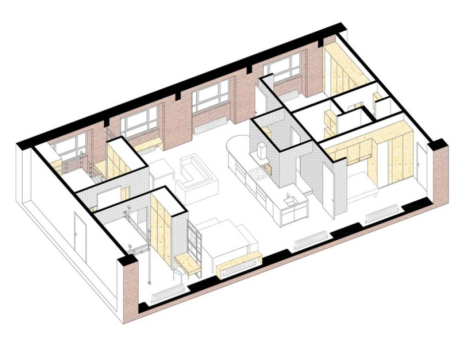 Apartment-london-nw5-9